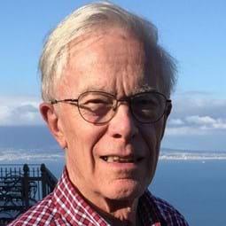 John Bridgwater: 1997—1998