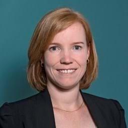Dr Joanne Tanner, AIMChemE