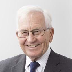 John Harris Robinson: 1999—2000