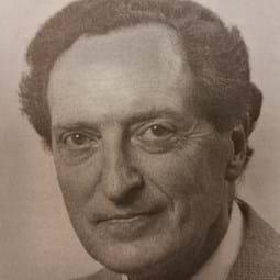 Edward John Cullen: 1988—1989