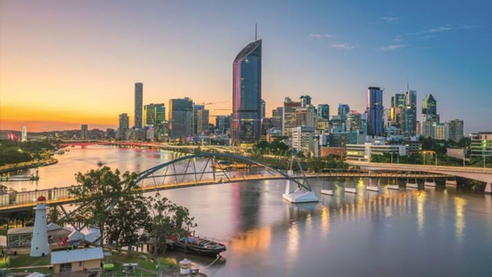 Queensland (AU)
