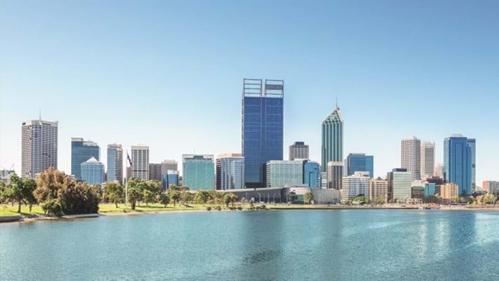 Western Australia (AU)