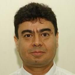 Farid Benyahia