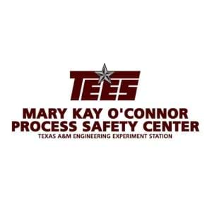 Mary Kay O'Connor Process Safety Center