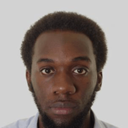 Saleh Sambwa