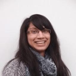 Kalita Patel