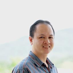 Dr Hii Ching Lik