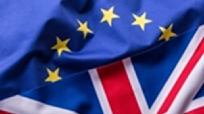 IChemE statement on mutual recognition of professional qualifications after EU Exit