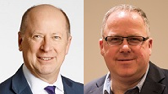 Process safety experts from around the world to deliver keynote speeches at Hazards 28