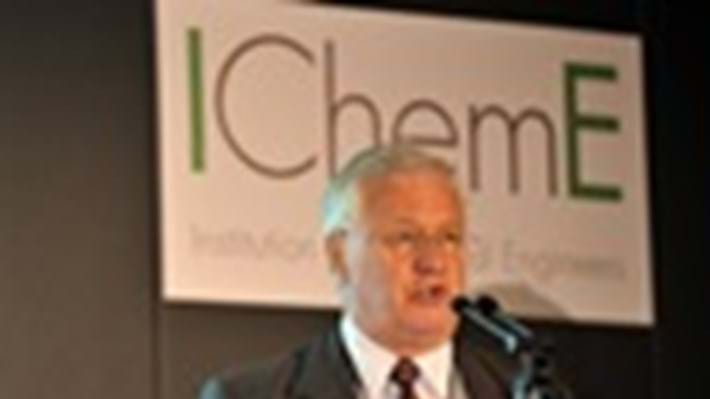 Former IChemE Council members awarded Order of Australia