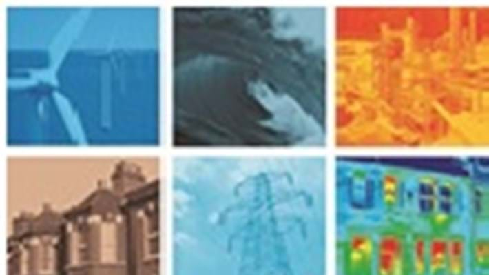 Better understanding threats to infrastructure assets from natural hazards