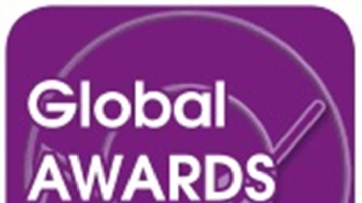 Finalists announced for IChemE's Global Awards 2017