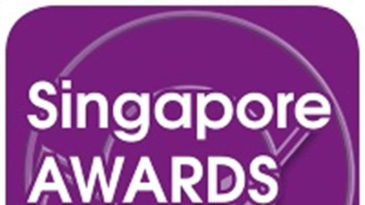Finalists announced for IChemE's Singapore Awards 2017