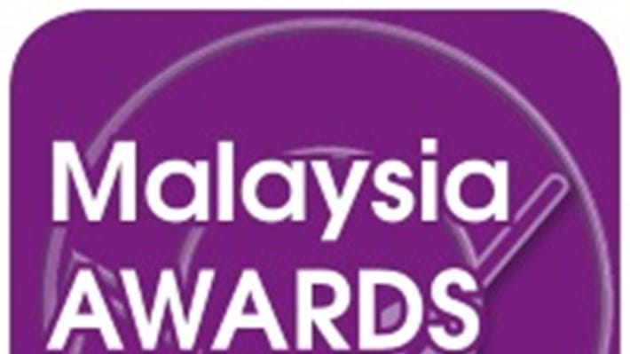 Finalists announced for IChemE's Malaysia Awards 2017