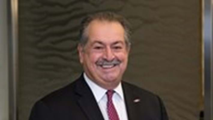 Dow Chemical CEO to open Chemeca 2017