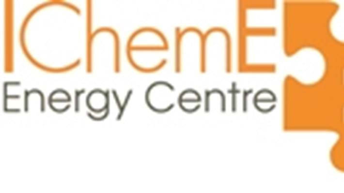 IChemE Energy Centre responds to US withdrawal from Paris Agreement