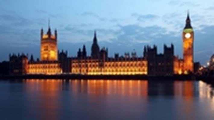 IChemE responds to the UK government's Spring Budget