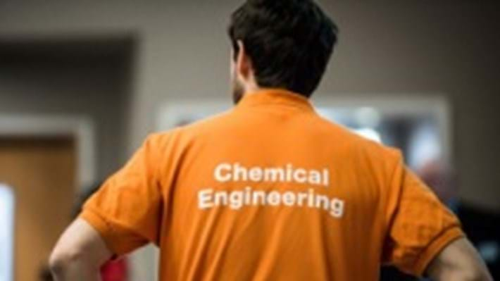 UK chemical engineering intake down for the first time in more than a decade