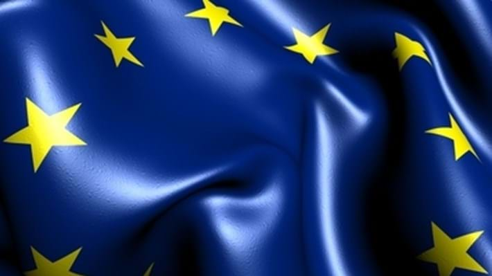European directive drives new regulations for chemical engineers