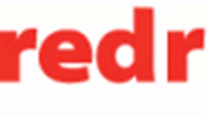 IChemE supports RedR