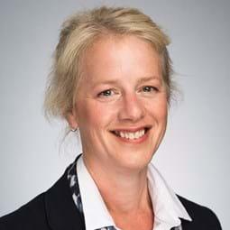 Andrea Longley