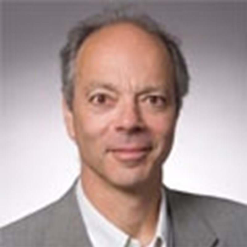 Ivan Vince