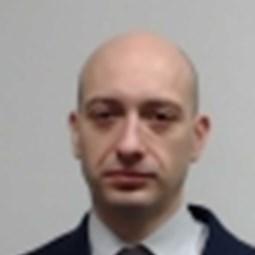 Marco Odorisio