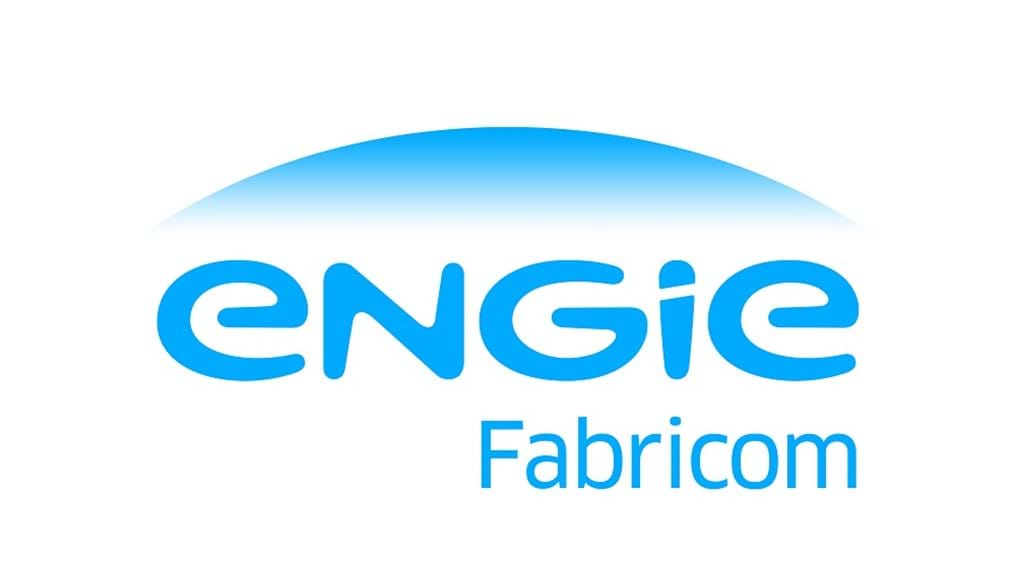 ENGIE Fabricom to partner Hazards 29