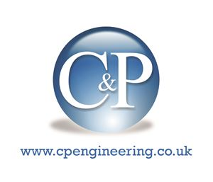 C&P Engineering