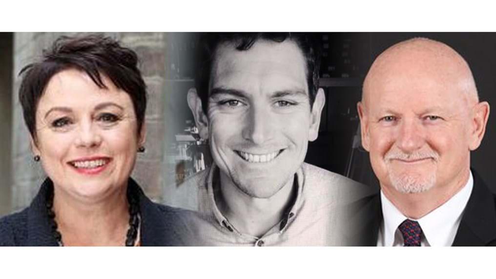 Diverse range of speakers announced for Chemeca 2019